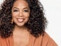 oprah-winfrey-cover-image-1080x675